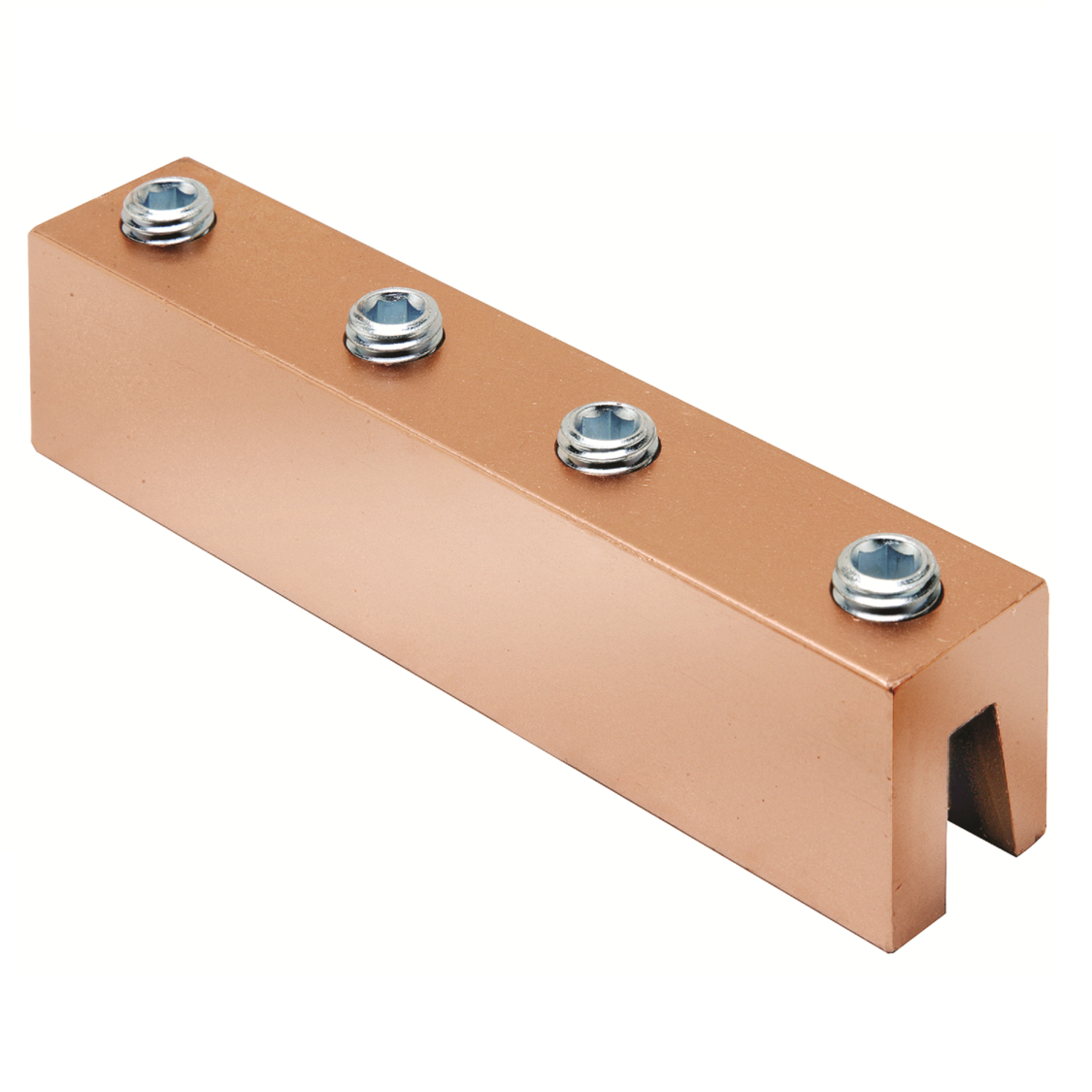 Grounding-Bonding Cable Terminal Lugs