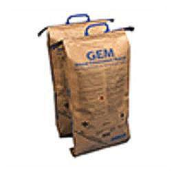 Ground Enhancement Material