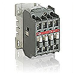 Definite Purpose Contactors AC