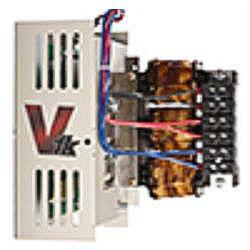 Motor Control Miscellaneous Accessories