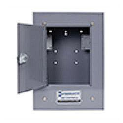 Relay & Timer Enclosures