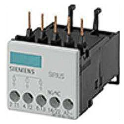 Relay Surge Suppressor Modules