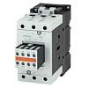 IEC Combination Starters