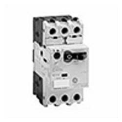 IEC Starters