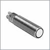 Ultrasonic Reflex-Reflective - Tubular