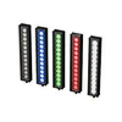 LED Vision Lights