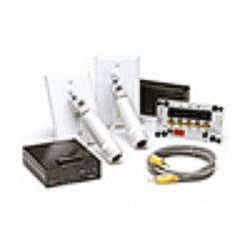 Vision Sensor Controller & Camera Kit