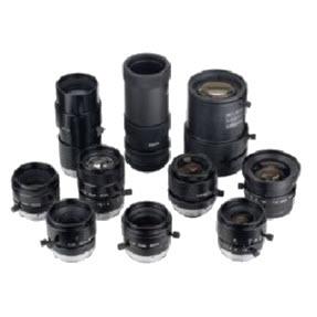 Vision Sensor Lens