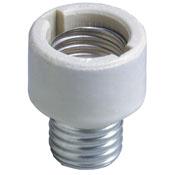 Lamp Socket Extensions