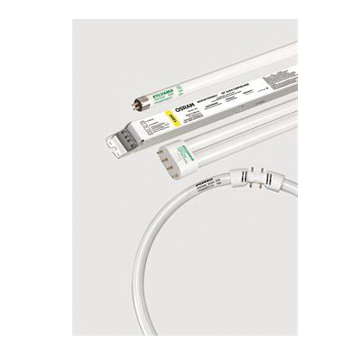 Dimming Fluorescent Ballasts