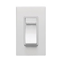 Dimmer Remote & Accessory Switches