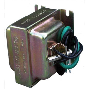 Step Down Lamp Transformers