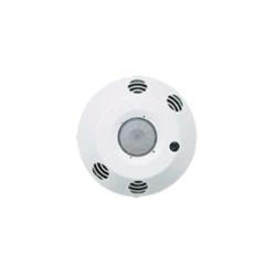 Ceiling Mount Vacancy Sensors