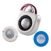 Fixture Mount Occupancy Sensors