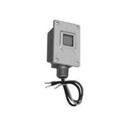 Low Voltage Photocontrols