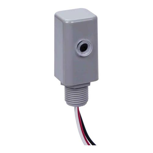 Stem Mounting Photocontrols
