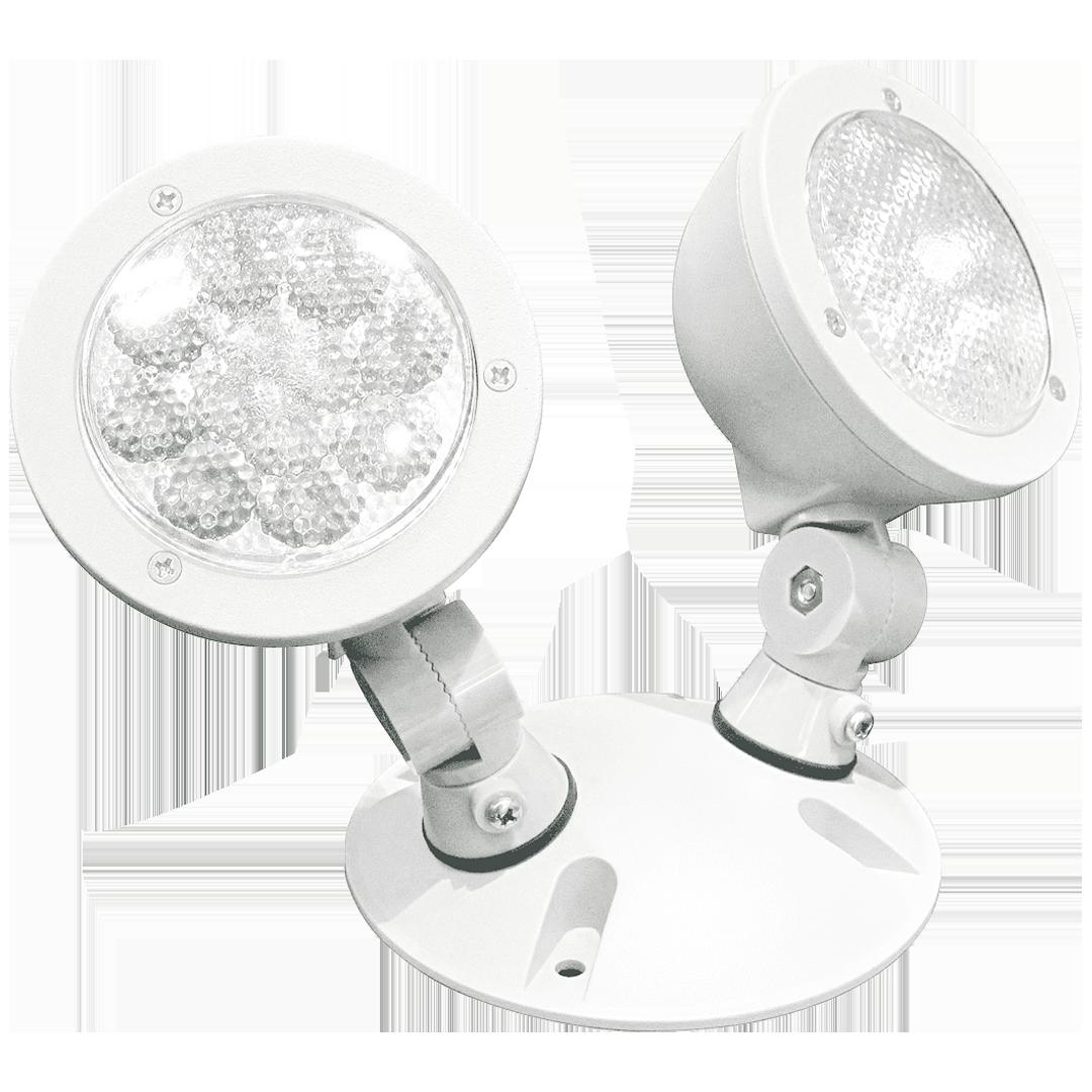 Emergency Lighting Accessories