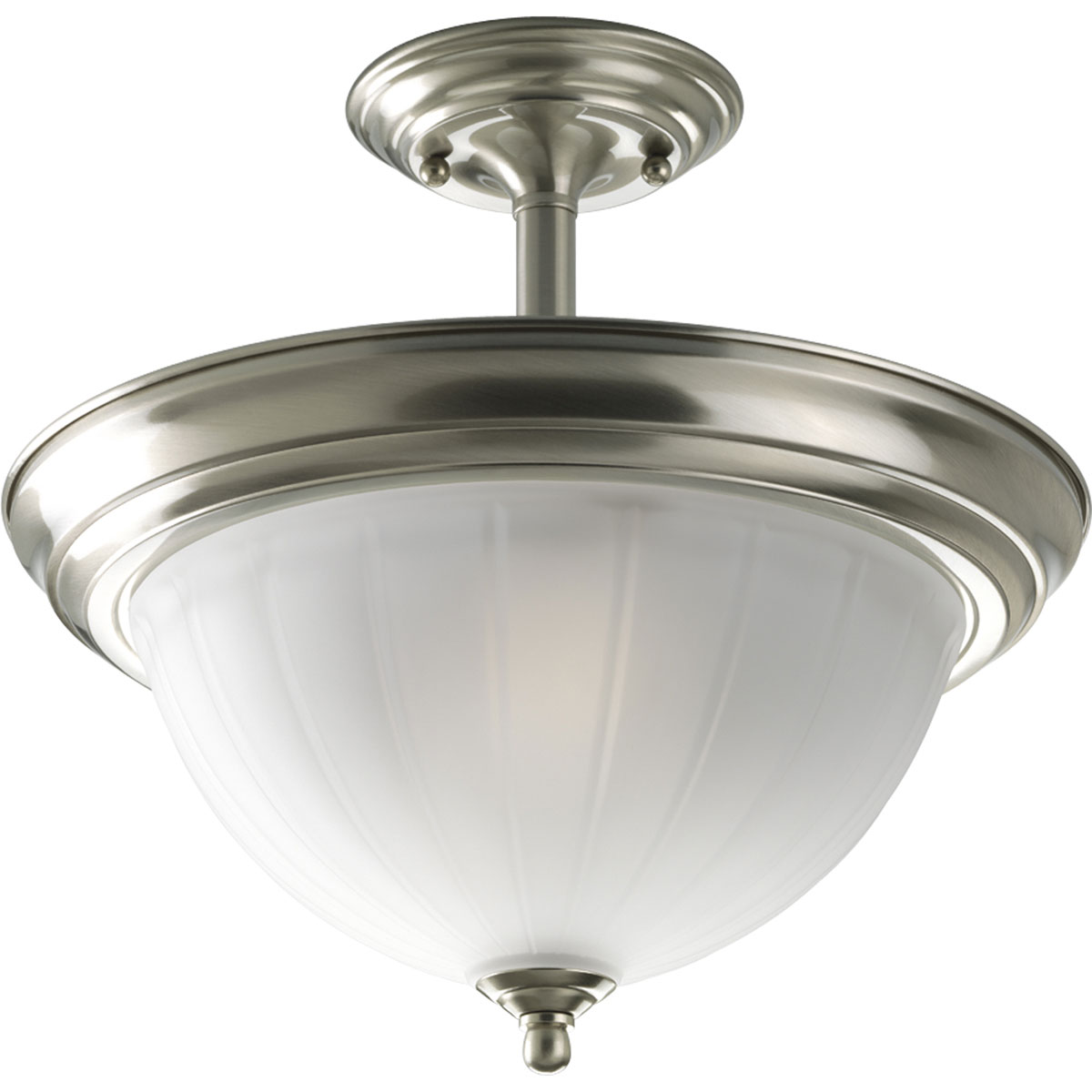 Semi-Flush Mount Lighting