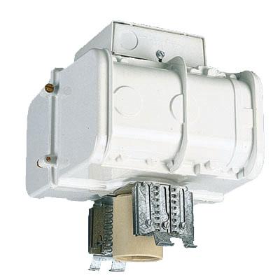 Light Fixture Reflectors