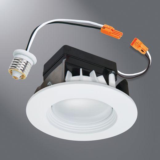 Retrofit LED Modules
