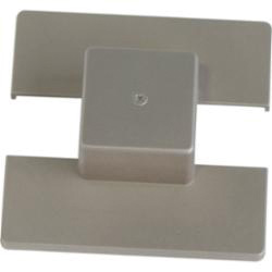 Track Lighting Canopy Adapters