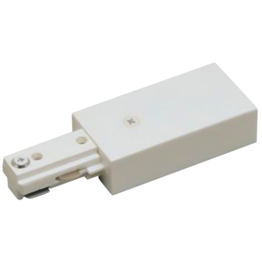 Track Lighting Connectors