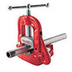 Accessories - Pipe Threading Equipment