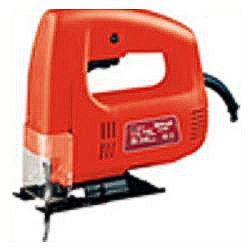 Electric Jig Saws