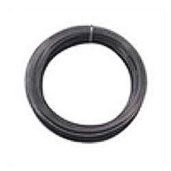 Carbon Steel Music Wire