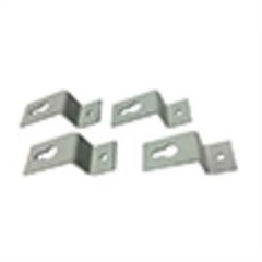 Transformer Mounting Accessories