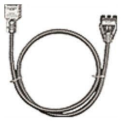 Cable Assemblies - Miscellaneous