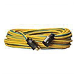 Portable Cords - SJT