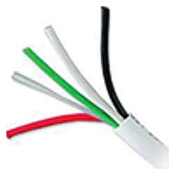 Signal Cables