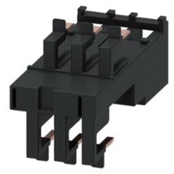 Terminal Blocks Interface Modules