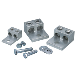 Transformer Connector Kits