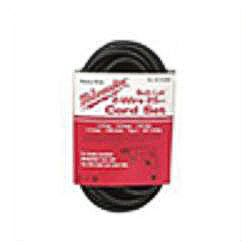 Power Supply-Appliance Cords