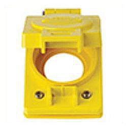 Locking Device Covers