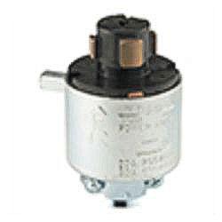 Power Interrupting Locking Plugs