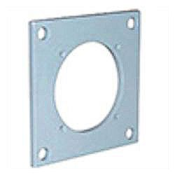 Pin & Sleeve Adapter Plates