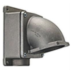 Pin & Sleeve Angle Adapters