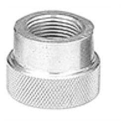 Pin & Sleeve Conduit Adapters