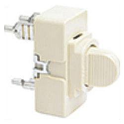 AC Switches