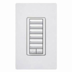 Keypad Switches