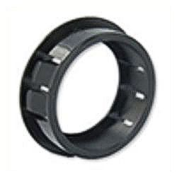 Bushings-Grommets