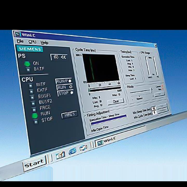 PLC Tools