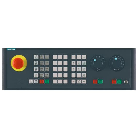 Machine Safety Control Panels