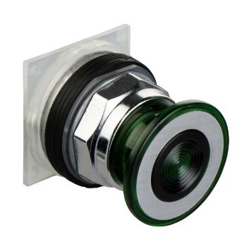 Non-Illuminated Push-Pull Operators