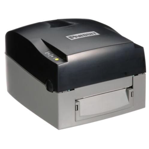 Label Printers & Software