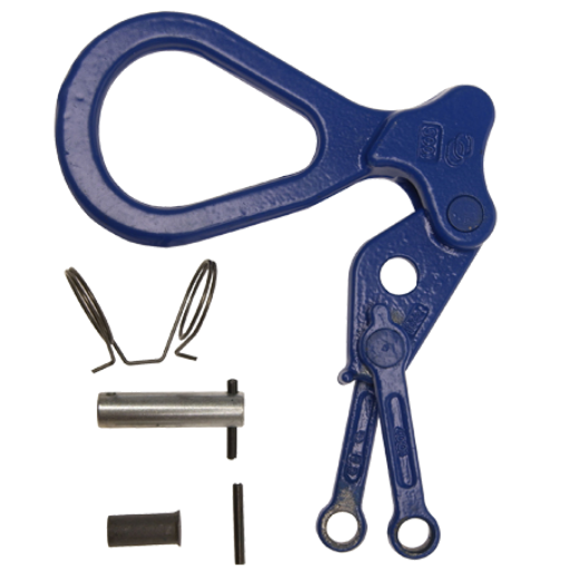 Lifting Device Accessories
