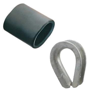 Sleeve & Thimble Kits